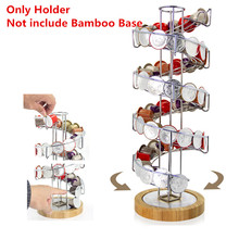 Dolce Gusto Coffee Pod Holder Iron Chrome Plating Stand Capsule Storage Rack For 30pcs