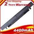 8 celdas de batería portátil para asus a41-x550 a41-x550a a450 a550 f450 F550 F552 K550 P450 P550 R409 X450 X550 X550C X550A X550CA