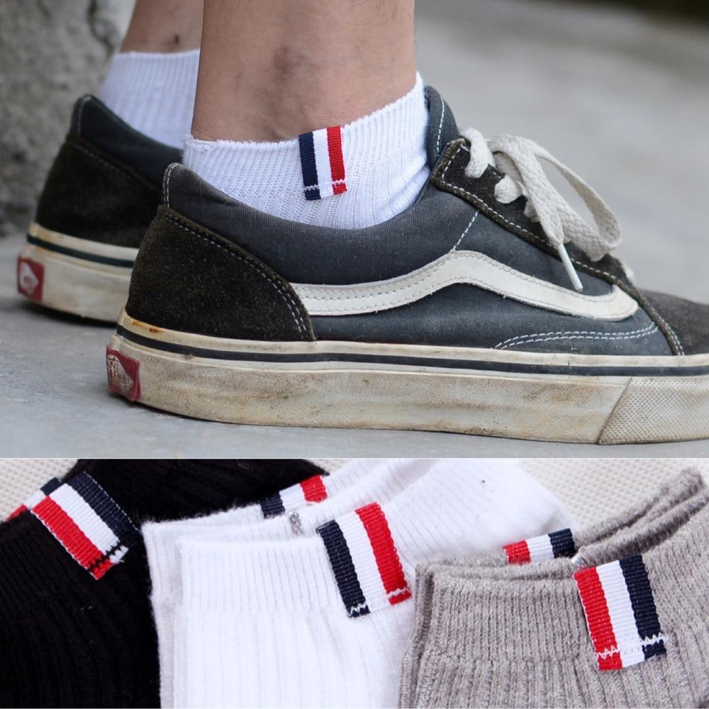 Парни с черными носками фото 97-828