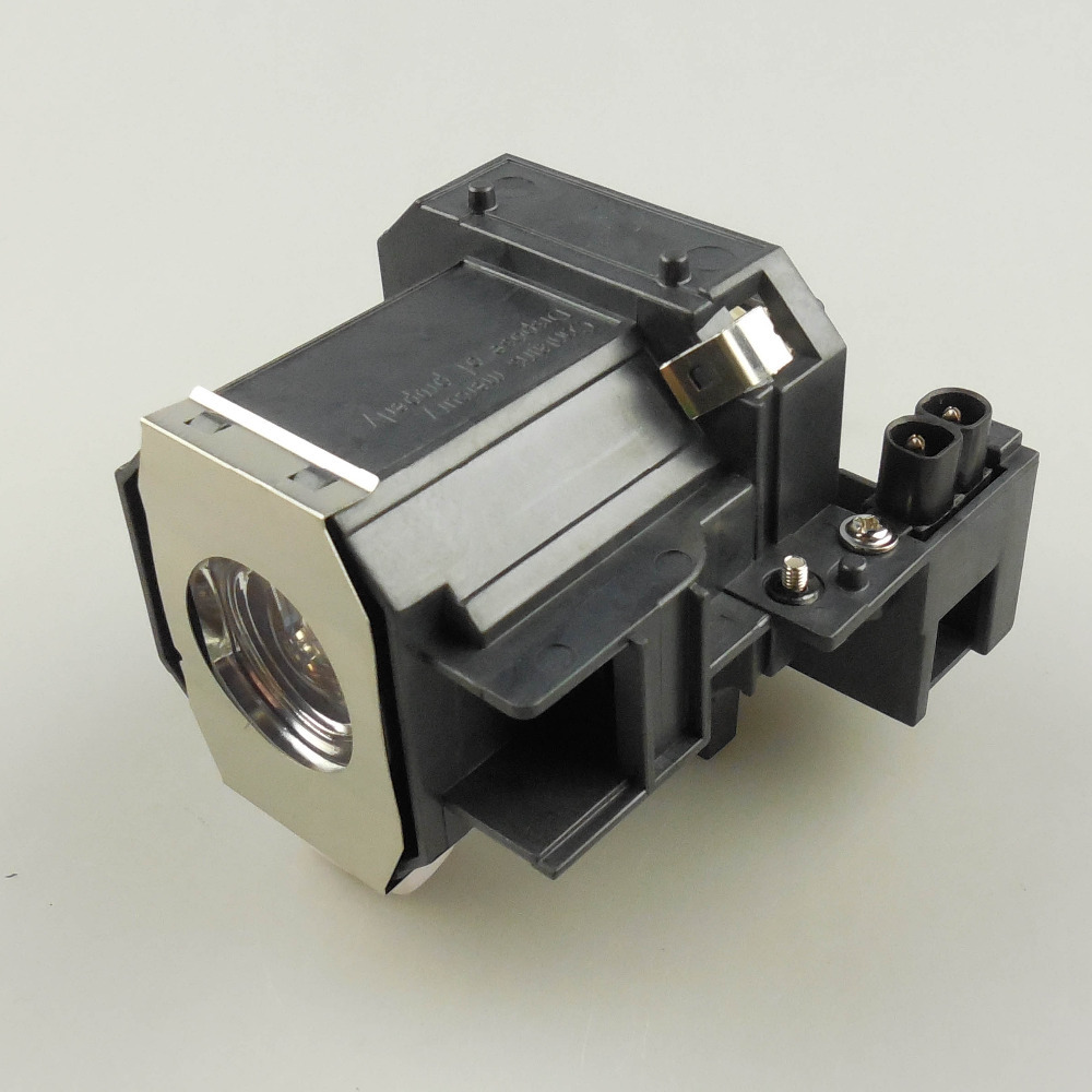 ФОТО Projector Lamp ELPLP35 for EPSON EMP-TW520 / TW600 / TW620 / TW680 / PowerLite PC 800 / PowerLite HC 550 / PowerLite HC 400