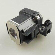 Elplp35 lámpara del proyector para epson emp-tw520/tw600/tw620/tw680/PowerLite PC 800/PowerLite HC 550/PowerLite HC 400