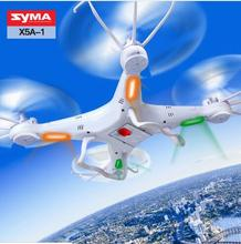 цена на WYZHY Quadcopter flying camera remote control aircraft model children's toy outdoor aircraft