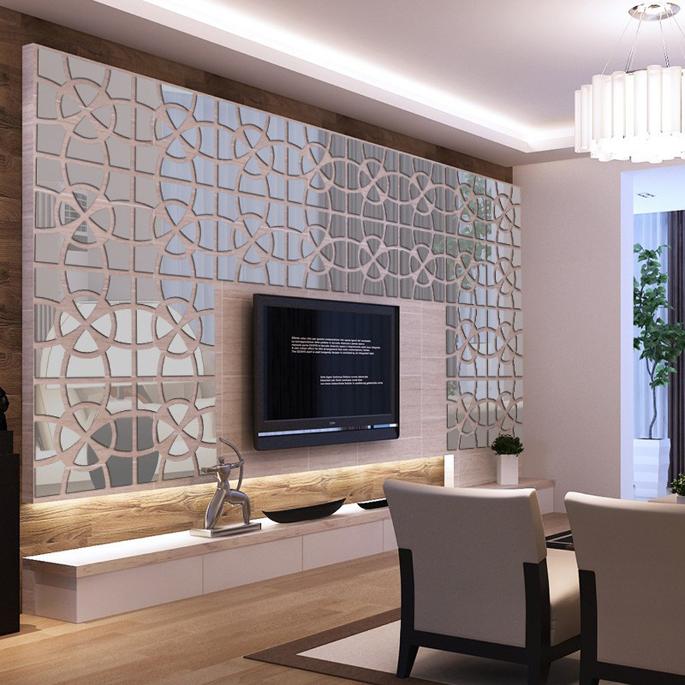 Large Living Room Wall Compare Prices On Large Living Room Online Shopping Buy Low Price