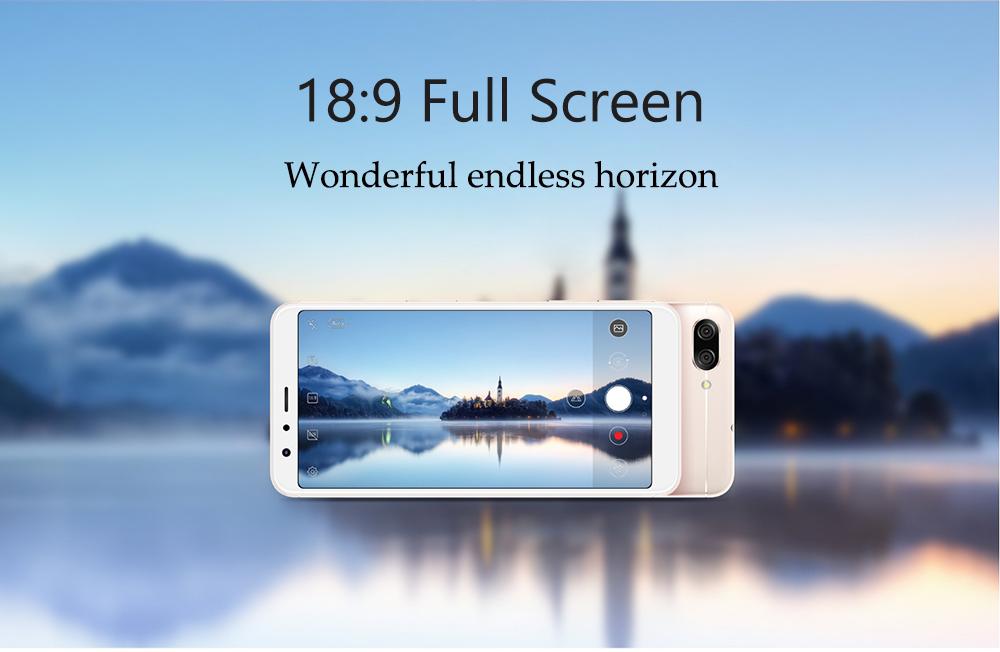 ZenFone-Max-Plus_02