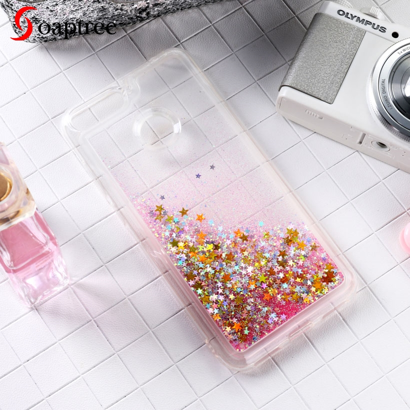 <font><b>Glitter</b></font> Liquid <font><b>Case</b></font> For <font><b>Huawei</b></font> Y9 Y7 Y6 <font><b>Y5</b></font> Prime Pro 2018 2017 <font><b>2019</b></font> II P30 <font><b>Case</b></font> Honor 10 7C 8A 7A Pro 5 Mate 10 20 Lite Cover image