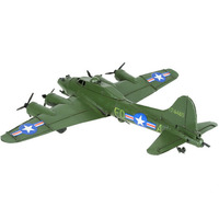 Free Shipping Retro Style Iron Helicopter Metal Airplane Model Antique Artcraft Decoration Home Decoration 0717