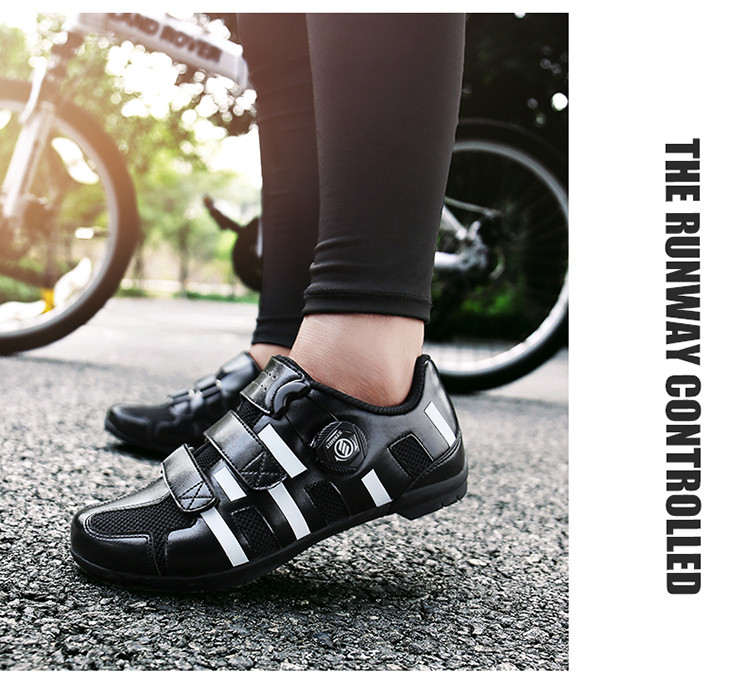 Bicycle Shoes (13)