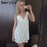 BerryGo