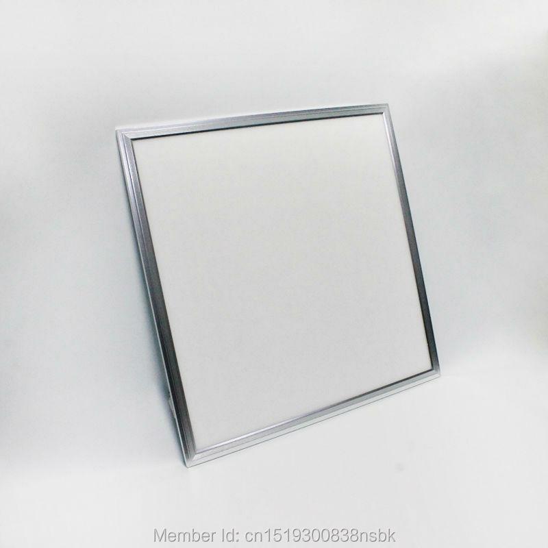 (5PCS / Lot) 85-265V 3 տարվա երաշխիք CE RoHS 48W 600 * - LED լուսավորություն - Լուսանկար 4