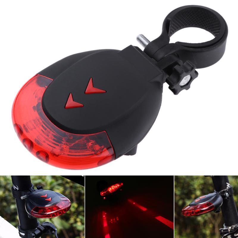 LED Lamp Headlight Taillight For BAFANG E Bike Mid Drive Motor Rear Light 1000MM