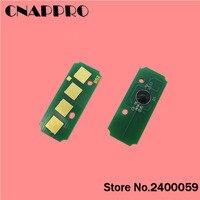 20 шт./лот Совместимость toshiba T-2008 T2008 T 2008 тонер чип для Toshiba E-студия Studio 2802A 2802AM 2802AF 2802 фишек сброса