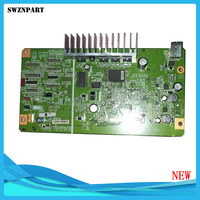 New FORMATTER PCA ASSY Formatter Board logic Main Board MainBoard mother board for Epson L1800 1800