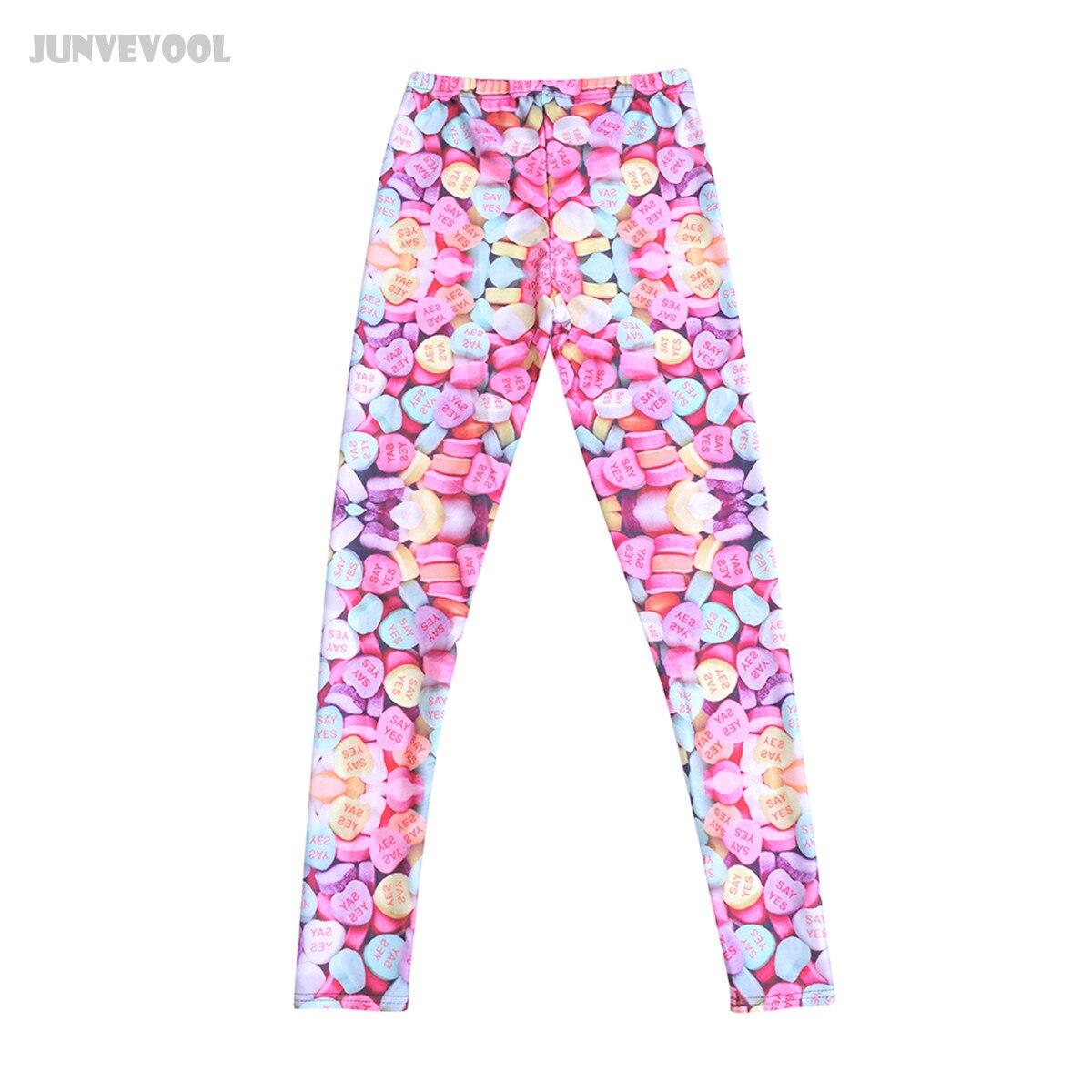 Aliexpress.com : Buy Fitness Leggings Fashion Women Trousers ...