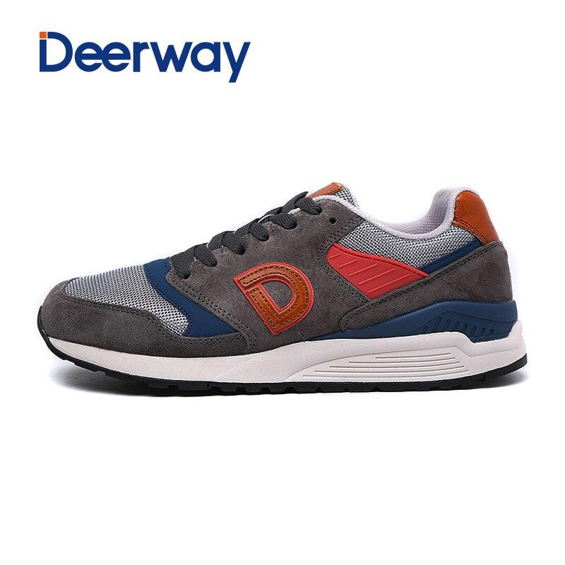 freeshipping mens running shoes spor ayakkabi sneakers men cheap sports masculino esportivo para homens erkek Medium(B,M) 2015 9926 running sneakers tenis masculino