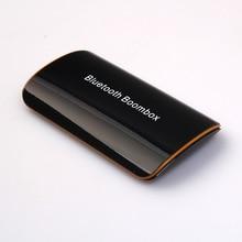 BK0519 HIFI Audio Bluetooth Boombo Wireless Receiver 4.1