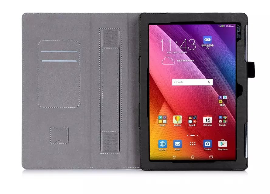 For-ASUS-Zenpad-10-Z300C-Stand-Cover-Smart-Leather-Case-for-ASUS-Zenpad-10-Z300CL-Z300CG.jpg