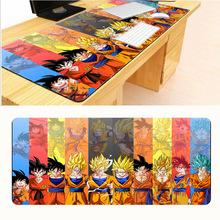 Mairuige Dragon Ball Large Mouse Pad To Mouse Notbook Computer Mousepad Cheapest Gaming Pad Mouse Gamer To 90x30cm Mouse mat