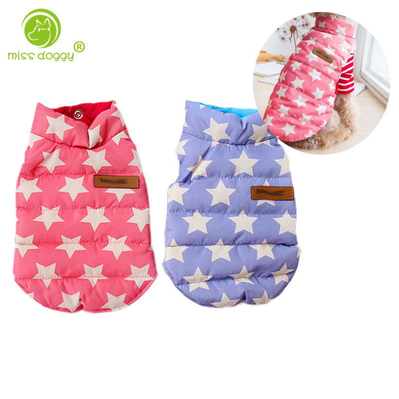 fashion-star-printed-pet-dog-coat-winter-thickening-warm-clothes-for-dogs-outdoor-windproof-puppy-jacket-chihuahua-costume-20e