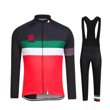 5766ece2b cycling jersey 2018 pro team Italy ropa ciclismo Cycling Jersey Cycling  Clothing triathlon uniforme ciclismo cycling jersey set