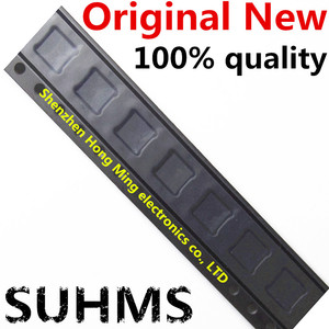 Image 1 - (5piece)100% New BQ725 BQ24725 BQ24725RGRR QFN 20 Chipset