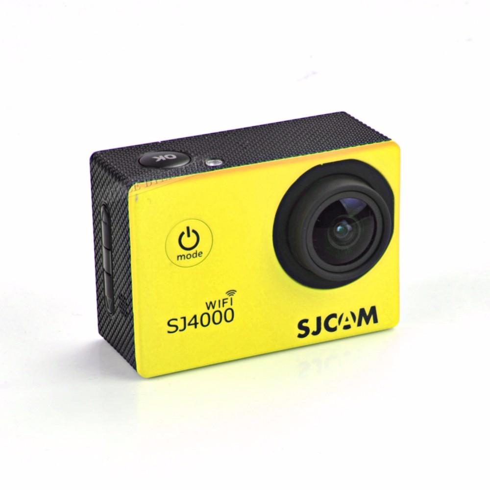 S2002 (36)