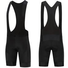 Прохладный черный цвет Китай Keiyuem велосипедная форма быстросохнущая Mtb велосипеда ropa ciclismo Лето нагрудник шорты только# K000107