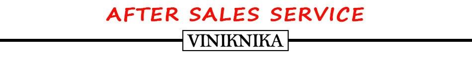 Бикини пуш-ап, сексуальный комплект бикини с принтом, купальник, летний купальный костюм, пляжная одежда,, женский купальник, бикини, купальник, бикини, XXL