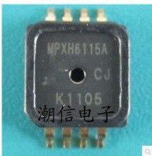 IC новый оригинальный MPXH6115 Бесплатная доставка