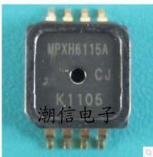 Ic جديد الأصلي MPXH6115 مجانية