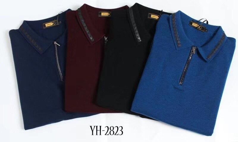 YH-2823