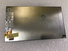 Popular Alcatel Wifi-Buy Cheap Alcatel Wifi lots from China