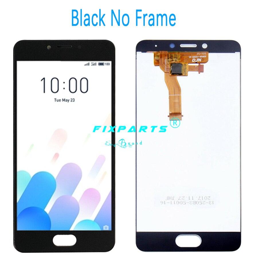 Meizu M5C AS LCD Display