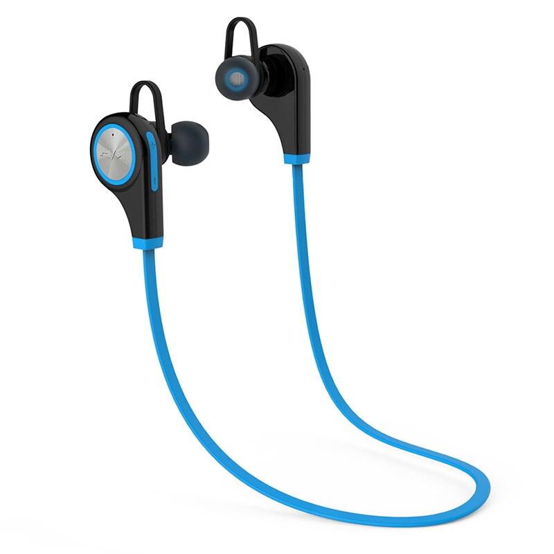Bluetooth наушники спортивные наушники HiFi устройства громкой связи игровая гарнитура с микрофоном для наушников для телефона xiomi Air стручки iphone