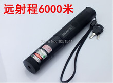2016 NEW AAA Strong power military green laser pointers 50000mw 50w high power 532nm focusable burning match,pop balloon SD Lase