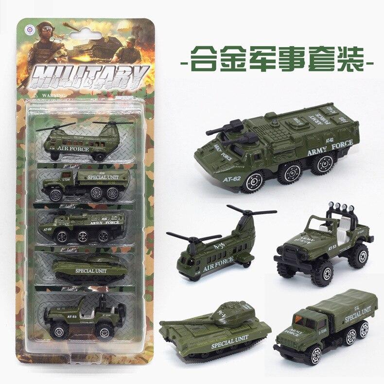 Gyermek játékautók, Alumínium kocsi simulációs modellje, Alloy - Modellautók és játékautók