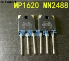 MN2488 MP1620 1pcs=MN2488 1PCS=MP1620 TO-3P