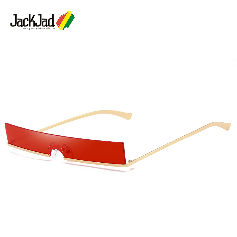 b78b1c65def Buy sunglasses future and get free shipping on AliExpress.com