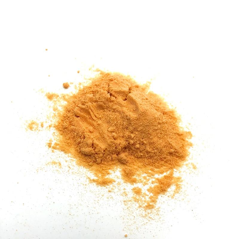 Usda And Ec Certified Organic Goji Juice Powder Slimming Creams