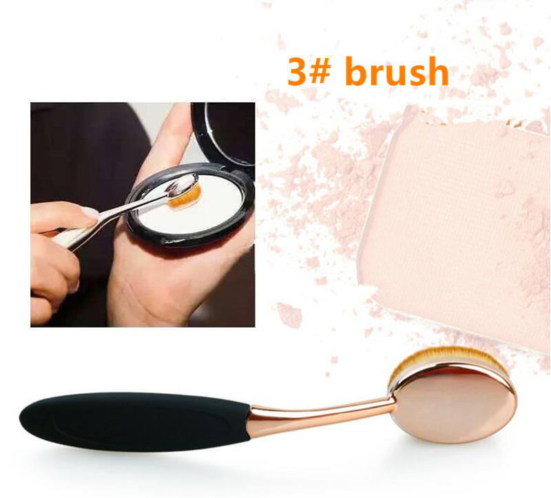 oval brush (11)