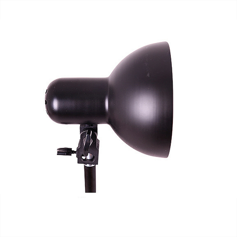 led fotografico metal luz fotografia iluminacao ajustavel equipamento fotografico