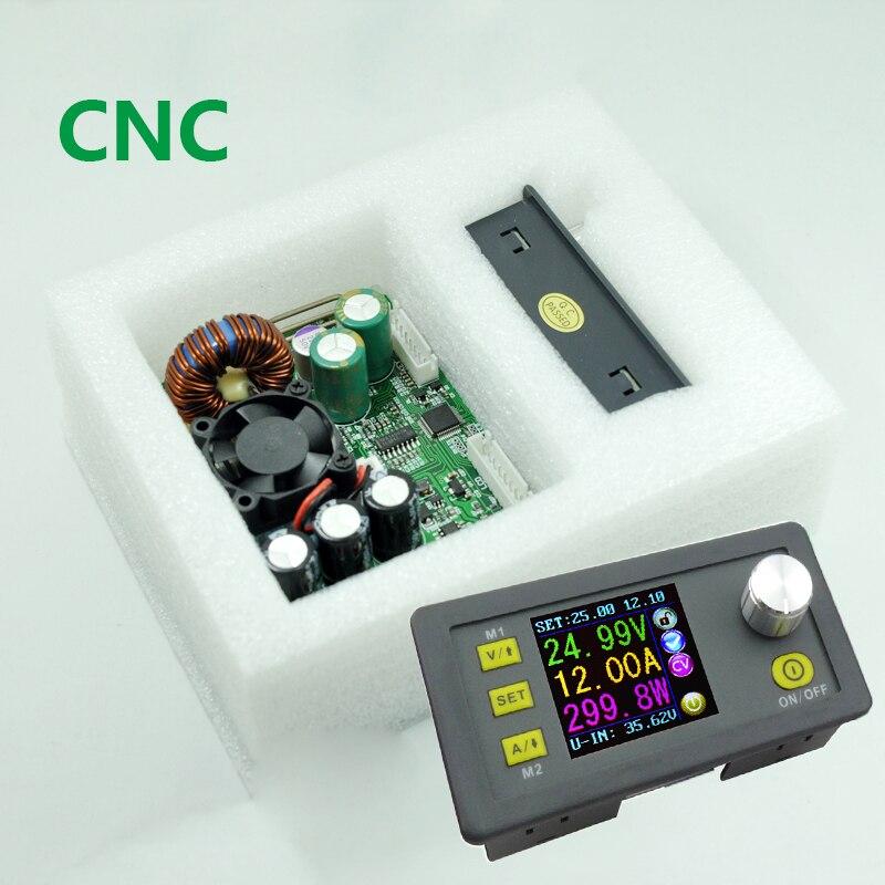 DPS5015 réglable DC contrôle numérique alimentation 12V24v haute puissance téléphone mobile maintenance puissance Suites DC dépressurisation m
