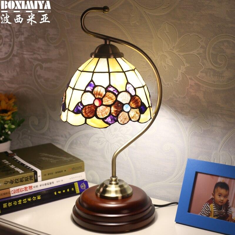 lamp slaapkamer nachtkastje artsmediafo