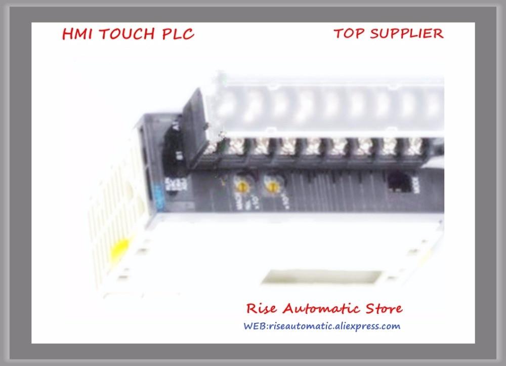 CJ1W-AD042 PLC I/O punto di ingresso a 4 Nuovo OriginaleCJ1W-AD042 PLC I/O punto di ingresso a 4 Nuovo Originale