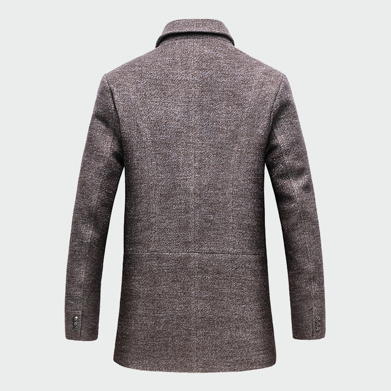 https://ae01.alicdn.com/kf/HTB1I2B3afvsK1Rjy0Fiq6zwtXXaA/Winter-Men-s-Casual-Wool-Trench-Coat-Fashion-Business-Long-Thicken-Slim-Overcoat-Jacket-Male-Peacoat.jpg