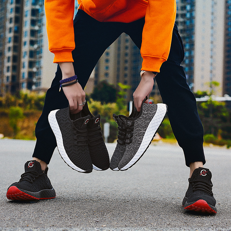 Original Brand Men Basketball Shoes Knitted Fly 700 Trainers Ultras 4.0 Stability Outdoors Sports 350 Boost Sneakers Max Size 44