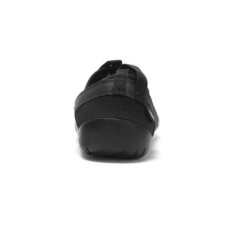 ea128d8afc2 Nova Chegada Original Oficial Adidas Stan Smith das Mulheres Dos Homens  Respirável Sapatos de Skate Tênis Boa Qualidade BA7299USD 69.36 pair