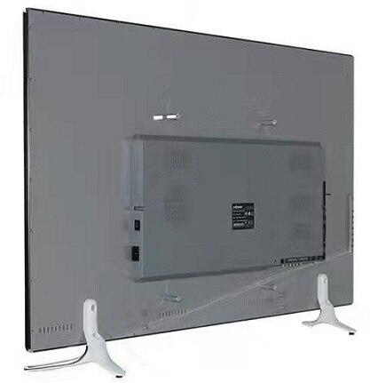 "50 55 60 65 75 inch smart internet LED full HD Television TV 50"" 55 60 65 75 inch smart internet LED full HD Television TV"