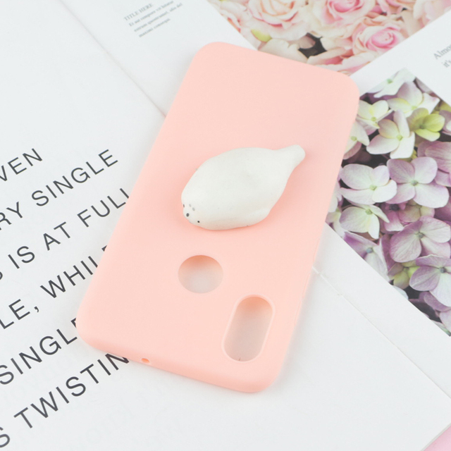 Pink Sea Note 5 phone cases 5c64f32b1a609