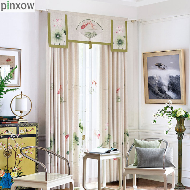 designs fall drapes stylish pictures living for design room and curtains ideas
