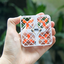 WiFi Pocket Mini Drone Quadcopter